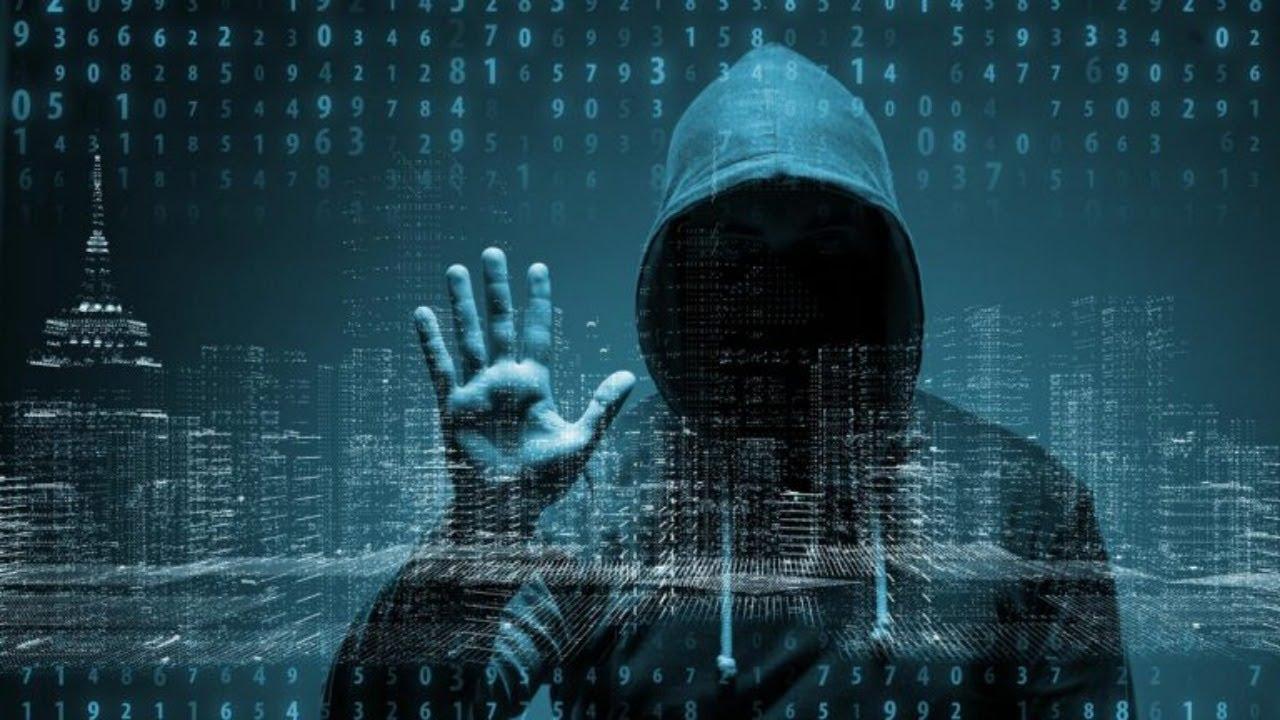 cybersecurity-reputation2