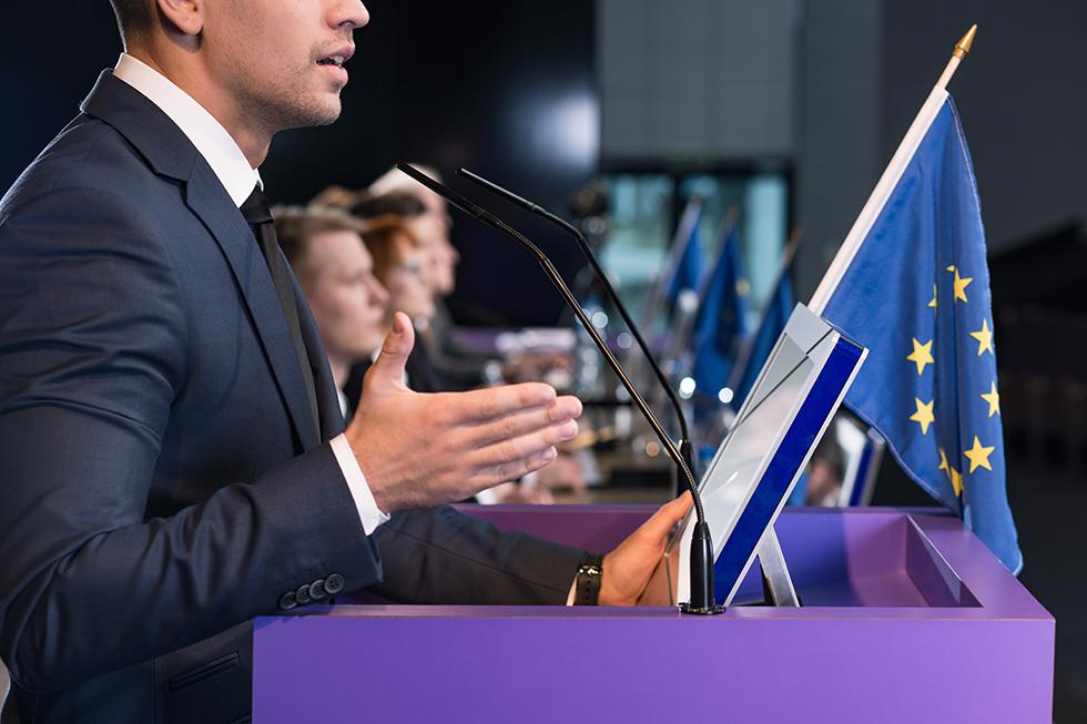 politicians reputation.gr